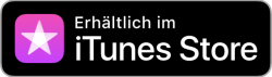 itunes-badge